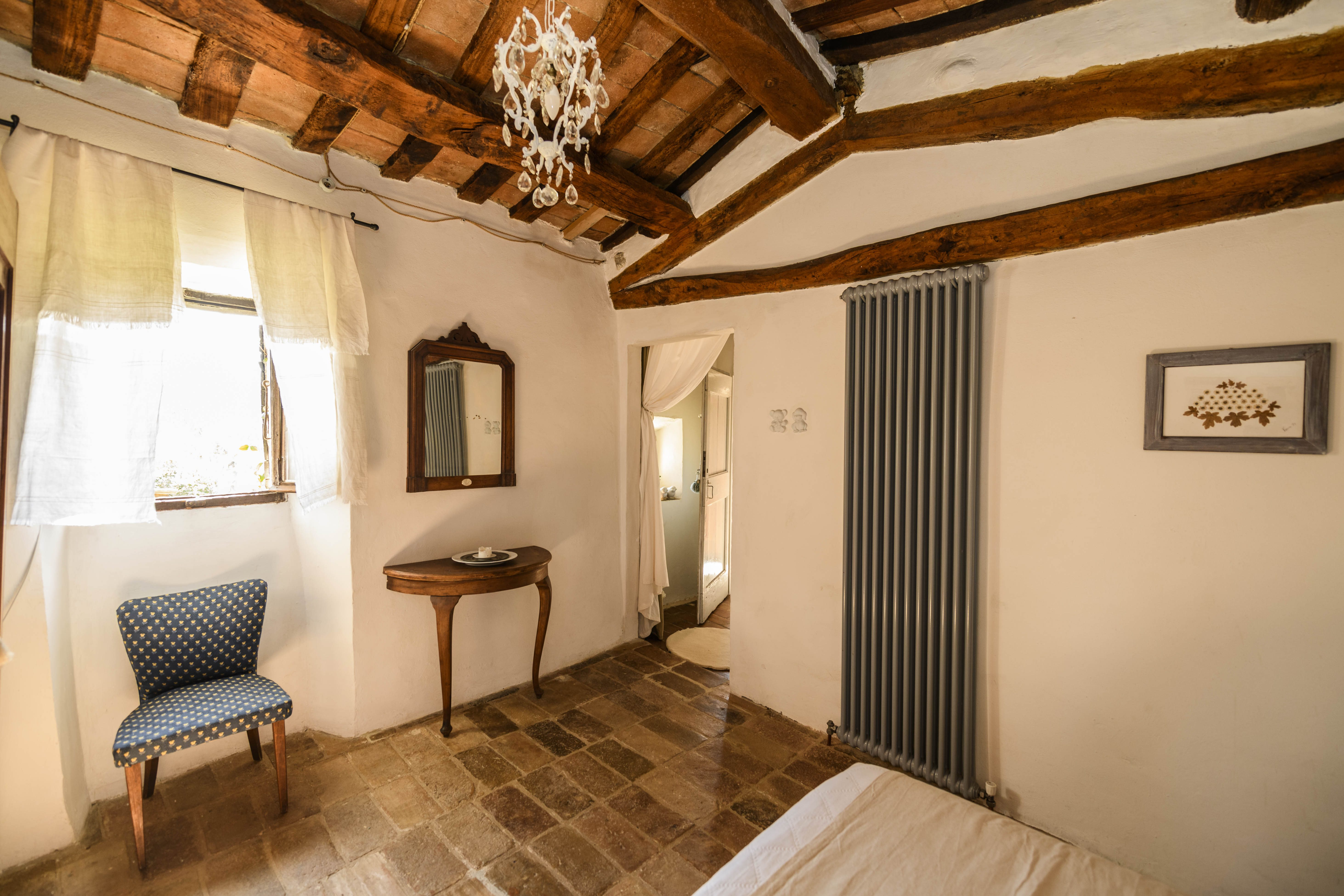 Camera del Gelsomino