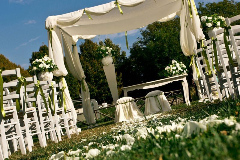 allestimento-nozze