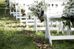 matrimonio-country-chic-matrimonio