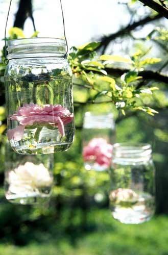 wedding--organizzo-matrimonio